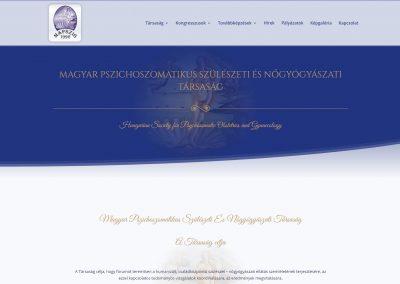 mapszig weboldal